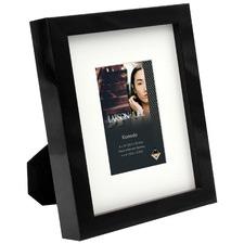 "Komodo 8 x 10"" Wooden Photo Frame"