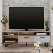Genevieve TV Unit
