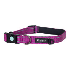 Trekpro Dog Collar
