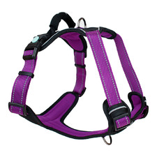 Ultimate Dog Harness
