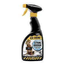 Dog Stain & Odour Remover Bottles (Set of 2)