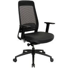 Cyprien Mesh Back Task Chair
