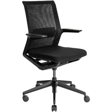 Brizzo Mesh Back Task Chair