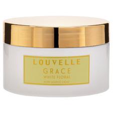 250ml Grace Triple Scented Body Souffle Creme