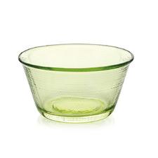 Denim IVV - Acid Green Bowl (Set of 6)