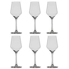 IVV Tasting Hour 490ml Red Wine Glasses (Set of 6)