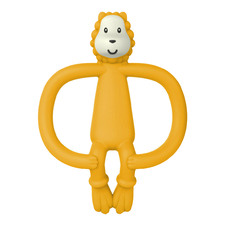 Lion  Animal Teether