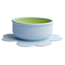 Kids' Silicone Suction Bowl