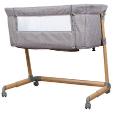 Grotime Dawn Bassinet