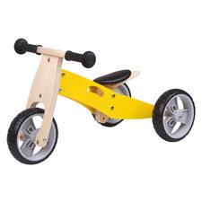 Kids' 2-in-1 Mini Bike