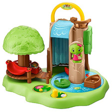 Kids' The Fantastic Waterfall Playset