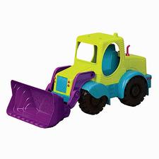 Kids' Loadie Loader Truck