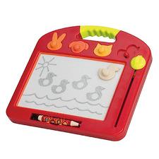 Kids' Toulouse LapTrec Sketchpad