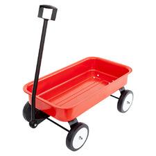 Kids' Stow & Go Classic Steel Wagon