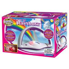 Kids' My Very Own Rainbow Toy