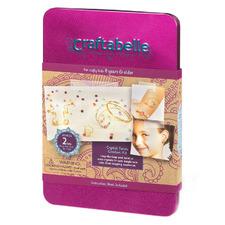 Kids' Crystal Twists Creation Kit