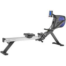 PR9 Plus Rowing Machine