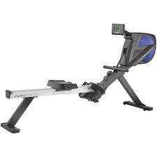 PR5 Peritus Rowing Machine