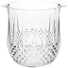 Barron 5.2L Polycarbonate Ice Bucket