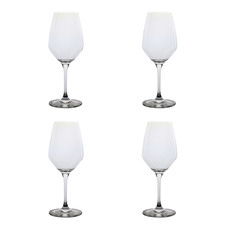 440ml White Wine Glasses (Set of 4)