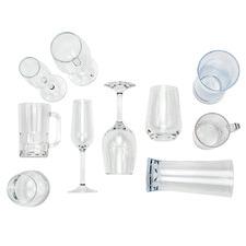 Unbreakable Polycarbonate Empty Nesters Kit
