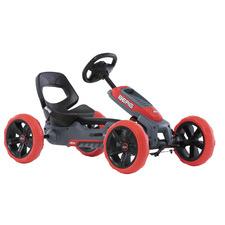 Kids' Berg Reppy Rebel Pedal Go Kart