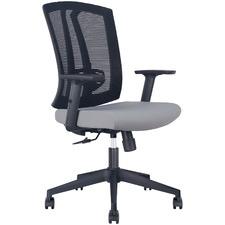 Florence Mesh Back Task Chair