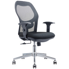 Tokyo Mesh Back Office Chair