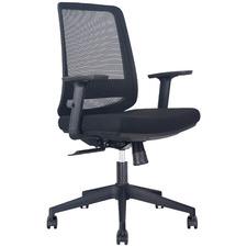 Bombay Mesh Back Task Chair