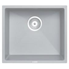 Verity Granite Single Kitchen Sink