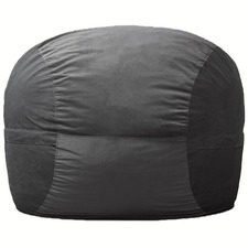Wombat Memory Foam Soft Chair