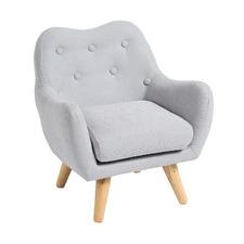 Bunnytickles Kids' Armchair