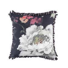 Dita Cotton Cushion