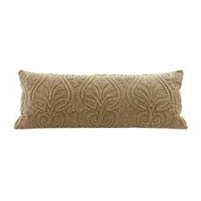 Malta Cotton Lumbar Cushion