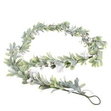 180cm Mistletoe Christmas Garland