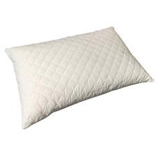 Cloud Soft Latex Pillow