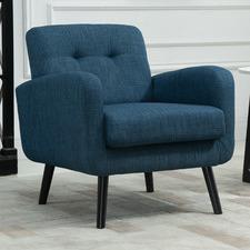 Arundel Upholstered Tub Chair