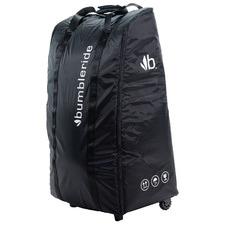 Indie Baby Stroller Travel Bag