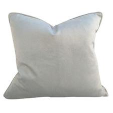 The Boulevarde Luxe Velvet Cushion