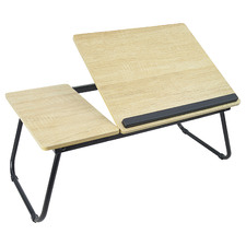 ErgoLife Portable Laptop & Reading Table