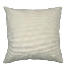 Corduroy Decorative Velvet Cushion Cover