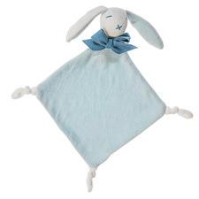 Maud N Lil Bunny Dou Dou Cotton Comforter