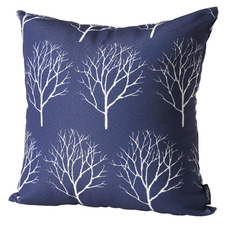 Bellingen Outdoor Cushion