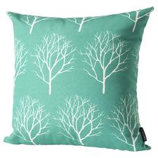 Bellingen Outdoor Cushion
