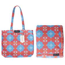 Capella Picnic Blanket & Bag