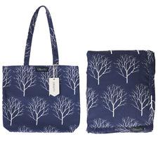 Bellingen Picnic Blanket & Bag