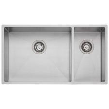 Spectra 1.5 Kitchen Sink
