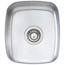Endeavour Standard Undermount Kitchen Sink