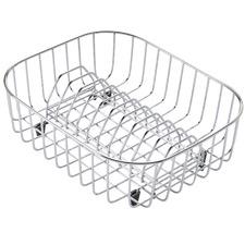 Monet Drainer Basket
