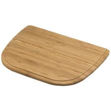 Monet Bamboo Chopping Board